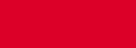 Catalana Logo